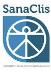 Sanaclis Logo