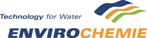 EnviroChemie Logo