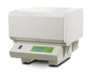 Thermal flowmeter