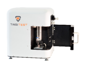 Laser Cube - Benchtop Headspace Gas Analysis machine