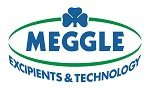 Lactose Products - A step by step online guide with MEGGLE´s product configurator
