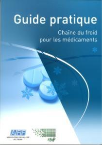 AFF/SFSTP 2008 Medicines Cold Chain Guide