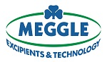 Meggle Pharma