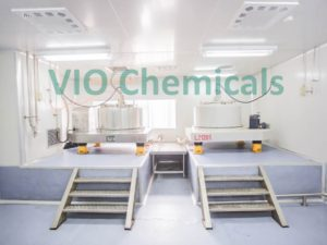 L21202: 1000L stainless-steel centrifuge L20201: 1000L plastic lined steel centrifuge