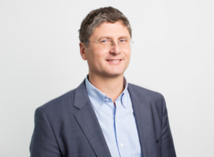 Dr. Johannes Grillari, TAmiRNA GmbH Scientific Adviser
