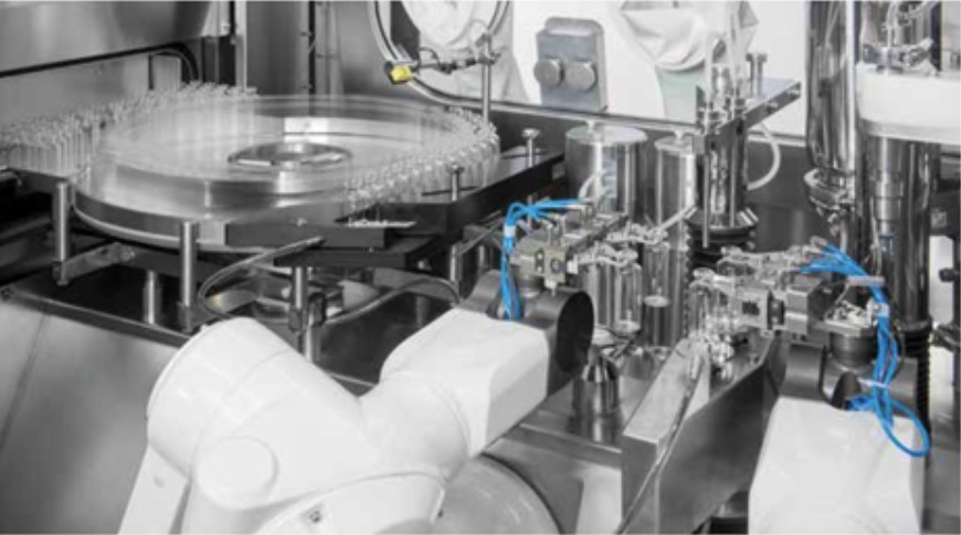 AURENA brings market-ready BoV solutions to CPhI Frankfurt