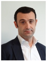 Courtesy of Aptar Pharma, Arnaud Fournier, Senior Business Project Manager, Injectables