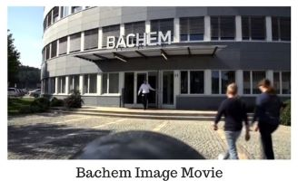 Bachem Image Movie