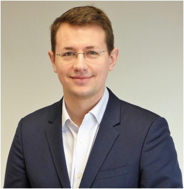 New Bernhardt Executive Director signals marketing expansion
