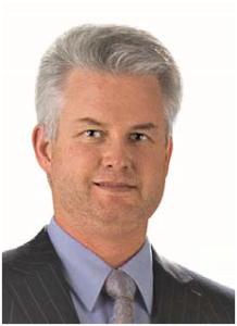 Tim Kram, General Manager, Rommelag USA, Inc.