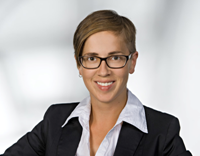 Product Manager, Dr. Hanna Dellago