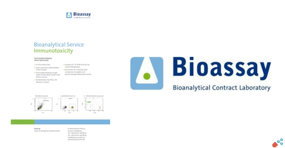 QA/QC | Pharmaceutical-Networking Com - Part 2