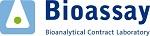 Bioassay Logo 150 x 36