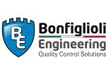 Bonfiglioli Engineering debuts SAIL smart automated laboratory tester at ACHEMA 2018