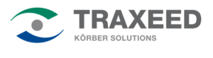 """The new Traxeed brand name is derived from the terms """"Track"""" and """"Succeed"""", to encapsulate fast and  process-oriented monitoring."""