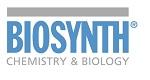 BioSynth 150x80