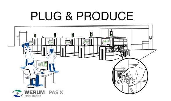 Defining ideal modular design for effective pharma packaging