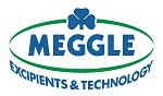 Meggle150x88