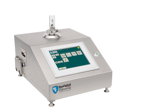 Bonfiglioli Engineering brings advanced solutions to PACK EXPO 2018