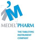 medel_logo_tab1web