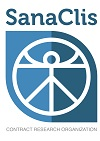 SanaClis headed for four meetings in USA and Europe