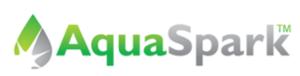 AquaSpark™ is a trademark of Ramot at Tel Aviv University