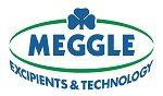 Wet Granulation - MEGGLE Excipients & Technology