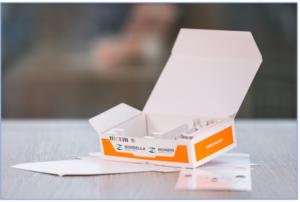 Dividella processes 100% monomaterial cartons