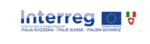The joint project is part-supported by the Interreg LeucITi project, financed by the European Community and the Canton of Ticino