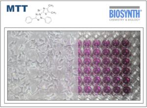 Biosynth Image 1