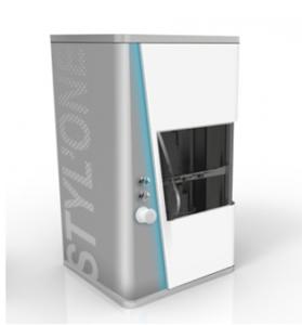 Medelpharm STYL'One Nano benchtop R&D tableting instrument