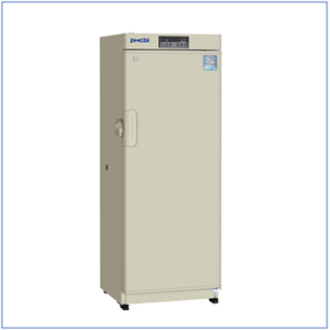 PHCbi MDF-MU300H Biomedical ECO -30°C Freezer
