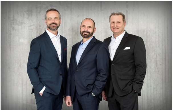 EnviroChemie completes acquisition of leading Nordic bath and water treatment solutions provider Processing