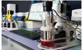 Applikon Biotechnology bringing latest AppliFlex ST bioreactors to ESACT Copenhagen