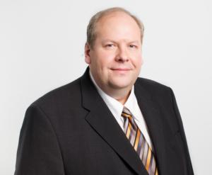 Dr. Otto Kanzler, Chief Executive Officer, Evercyte GmbH