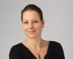 Dr. Elisabeth Schraml, Product Manager, TAmiRNA GmbH