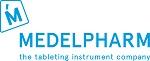 medelpharm_logo_claim 150 x 61