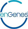 enGenes participates in SynBIOcarb initiative