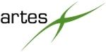 Artes Logo 150 x 74