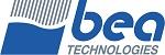 BEA Technologies 150 x 50