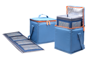 Initial Patients Bags are available in a wide range of sizes and formats from two litres to 45 litres