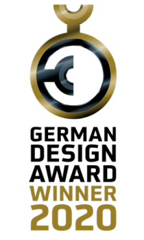 Dividella new generation NeoTRAY cartoner system wins German Design Award