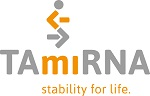 tamirna_logo