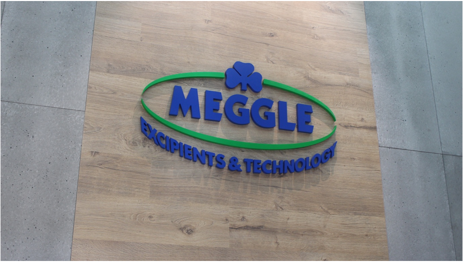 MEGGLE Excipients & Technology launching new InhaLac® DPI products at DDL Edinburgh