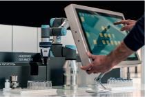 BONFIGLIOLI Beyond HMI Human Machine Interface