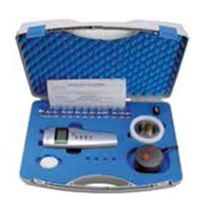HP23-AW-SET-40 water activity measurement starter set