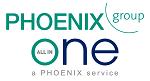Phoenix Group Logo 150x81