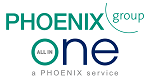 Phoenix Group Logo 150x81