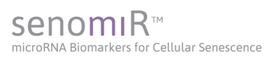 TAmiRNA bringing senescence biomarker insights to Longevity Therapeutics Summit