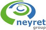 Neyret Group Logo 150 x 97